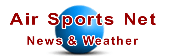 Weather – Air Sports Net